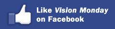 Vision Monday