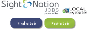 SightNation Jobs