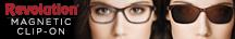 Nouveau Eyewear