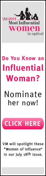 2011 Most Influential Women