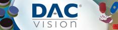 DAC Vision