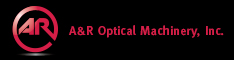 AR Optical Machinery, Inc.
