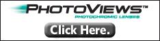 Signet Armorlite, Inc.